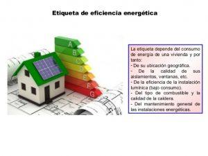 instalaciones-en-los-edificios-49-638