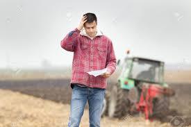 agriculator-preocupado
