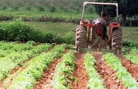 agriculator