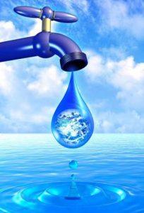 agua-del-grifo