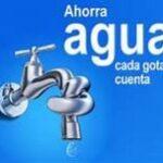 Ahorrar agua en el hogar: Acabar con la cal