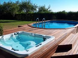 antical para piscinas y spas