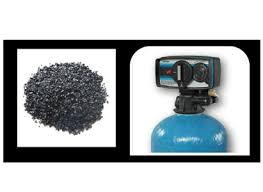 filtro carbon ac