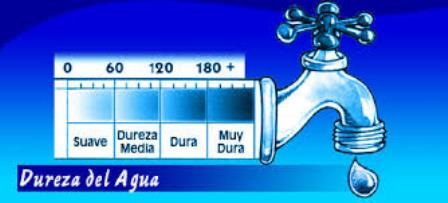 DUREZA DE AGUA DOWNLOAD